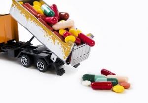 Szállítson gyógyszert hűtőautóban!
